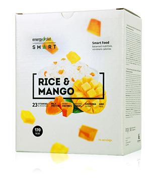 Рисовая каша на молоке пошаговый рецепт с фото | ne-dieta.